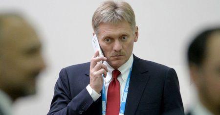 """Dien Kremlin """"dap tra"""" vu Ankara muon lap kenh lien lac quan su voi Nga - Anh 1"""