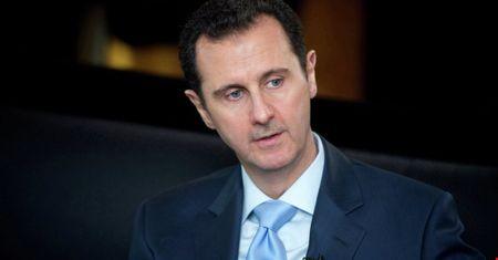 "Ong Assad ""giai ma"" viec Tho Nhi Ky ban ha Su-24 cua Nga - Anh 1"