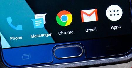 Chrome tren Android se co them kha nang tiet kiem luu luong 3G - Anh 1