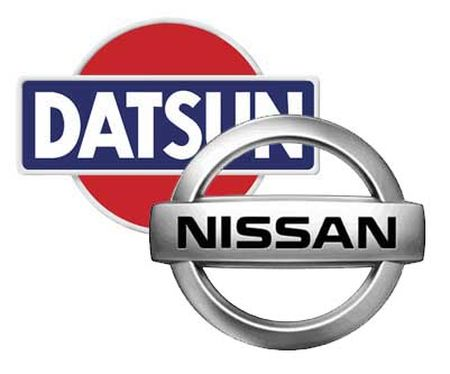 Yoshisuke Aikawa – Nguoi khai sinh thuong hieu Nissan Motor - Anh 2