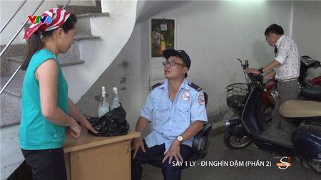 5S Online tap 516: Say 1 ly di 1 dam - Phan 3 ngay 2/12 - Anh 1