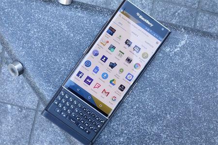 6 smartphone dang chu y ban ra trong thang 12 - Anh 2