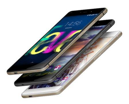 6 smartphone dang chu y ban ra trong thang 12 - Anh 5