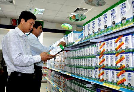 8 doanh nghiep kien nghi len Thu tuong ve quyet dinh truy thu thue - Anh 1