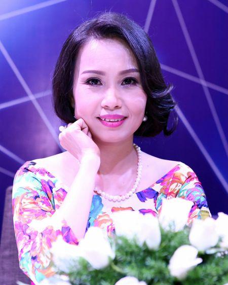 "Dan Truong, Cam Ly, Quang Linh, Quang Dung cung ngoi ghe nong ""Than tuong Bolero"" - Anh 11"
