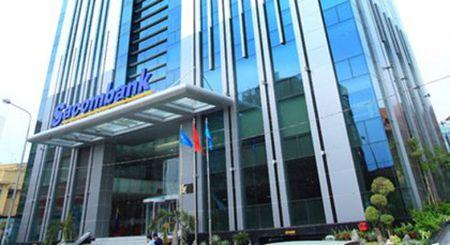 Sacombank tang von len gan 19.000 ty dong - Anh 1