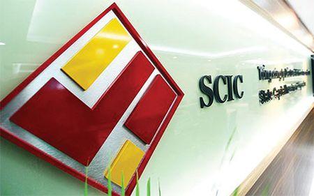 SCIC thuc day du an nha may san xuat vac-xin - Anh 1