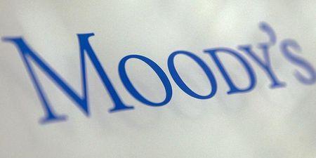 He thong ngan hang Viet Nam qua danh gia moi nhat cua Moody's - Anh 1