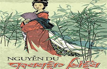 Truyen Kieu dat ky luc the gioi - Anh 1