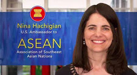 ASEAN-My co cuoc hop lich su vao nam 2016 - Anh 1