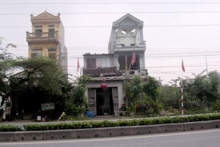 Day nhanh tien do thi cong Quang truong Dinh Tien Hoang o TP Ninh Binh - Anh 1