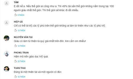 Buc thu cua ong chu Facebook lay dong dan mang Viet - Anh 2