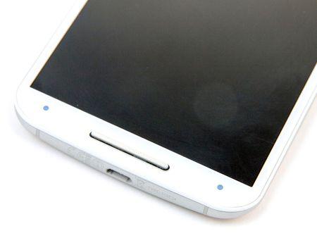 Tren tay smartphone vo go cua Motorola vua duoc ban ra tai Viet Nam - Anh 17