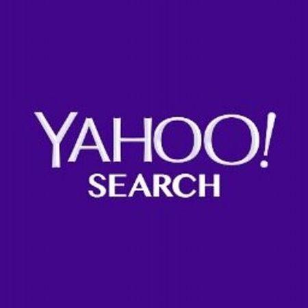 Yahoo Mail va Yahoo Search se bi Marissa Mayer ban di? - Anh 2