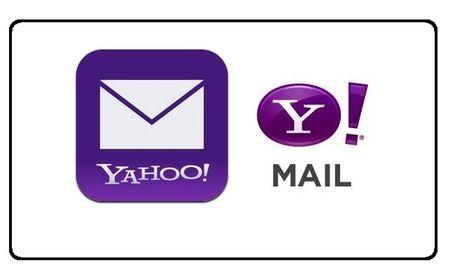 Yahoo Mail va Yahoo Search se bi Marissa Mayer ban di? - Anh 3