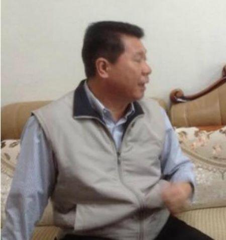 Loi trai nguoc cua chong cu nu doanh nhan bi chet o Trung Quoc - Anh 1