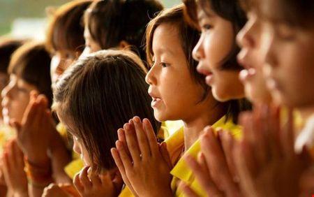 Thai Lan se cap quyen cong dan cho 18.000 nguoi khong quoc tich - Anh 1