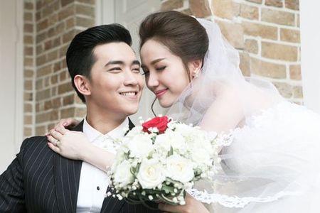 Bao Thy phu nhan nguoi chup hinh than mat la ban trai - Anh 1