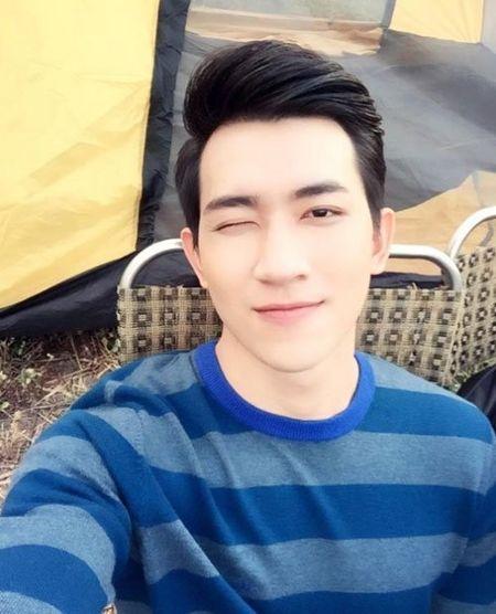 Bao Thy phu nhan nguoi chup hinh than mat la ban trai - Anh 4