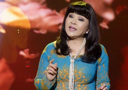 """""""Ban tinh ca bat hu"""" - Huong xuan dac sac tet Binh Than - Anh 2"""