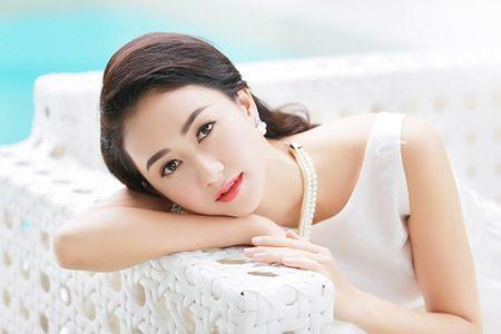 Nhan sac 5 Hoa hau, A hau Viet tuoi Than noi tieng nhat - Anh 1