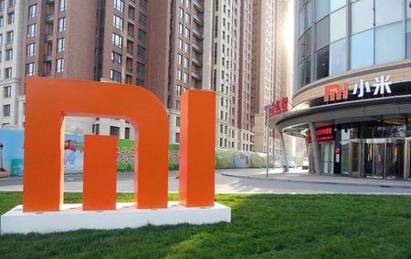 Khong dat muc tieu doanh so, Xiaomi van dung dau thi truong Trung Quoc - Anh 1