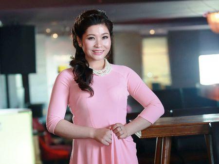 """""""Thay loi trai tim"""" – mon qua Tet cu ma moi cua Song Thao - Anh 1"""