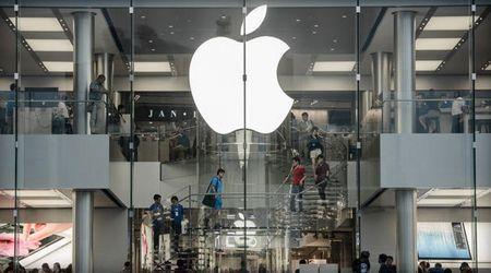 Kha nang Apple ra mat cac mau iPhone, iPad moi vao thang 3 - Anh 1