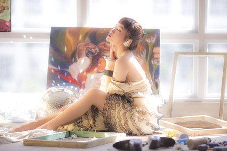 Si Thanh hoa quy co u buon van cuc ky goi cam - Anh 7