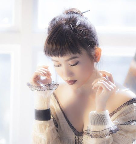 Si Thanh hoa quy co u buon van cuc ky goi cam - Anh 9