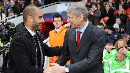 Vi sao 'dai gia' Premier League run so truoc Man City cua Pep Guardiola? - Anh 1