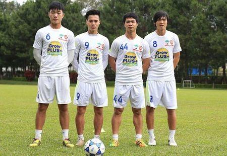 "Diem tin hau truong 03/02: Neymar buon ruoi roi sau buoi hau toa vi tron thue, HLV Miura ""chen chu chen anh"" truoc ngay chia tay Viet Nam - Anh 5"