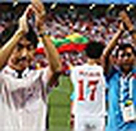 Miura bat ngo hoan bay ve Nhat, cho xac dinh tuong lai o V-League - Anh 3