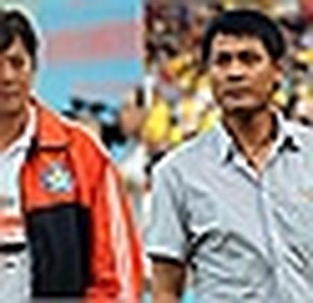 Miura bat ngo hoan bay ve Nhat, cho xac dinh tuong lai o V-League - Anh 5