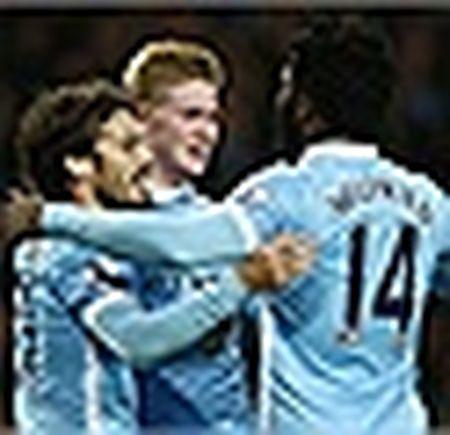 Danh bai Liverpool, Leicester City xay chac ngoi dau - Anh 3