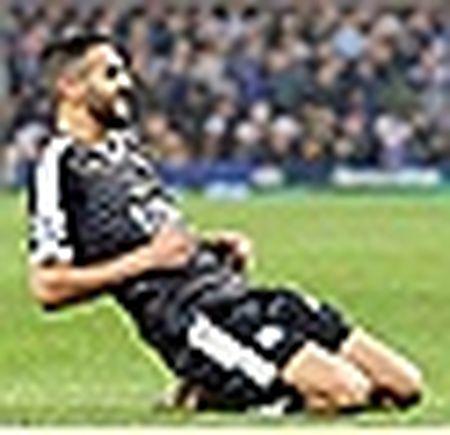 Danh bai Liverpool, Leicester City xay chac ngoi dau - Anh 4