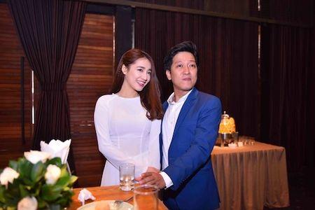 Truong Giang hua 'tai tro' tron doi cho Nha Phuong - Anh 2