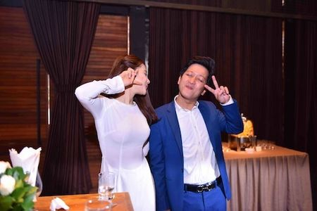 Truong Giang hua 'tai tro' tron doi cho Nha Phuong - Anh 3