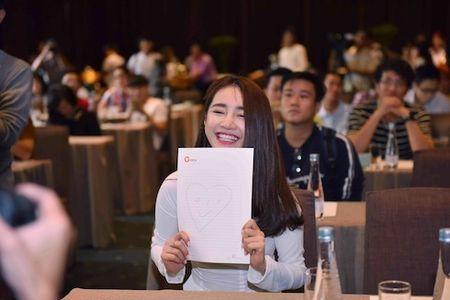 Truong Giang hua 'tai tro' tron doi cho Nha Phuong - Anh 4