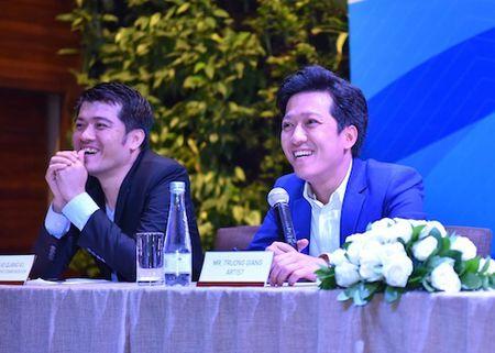 Truong Giang hua 'tai tro' tron doi cho Nha Phuong - Anh 5