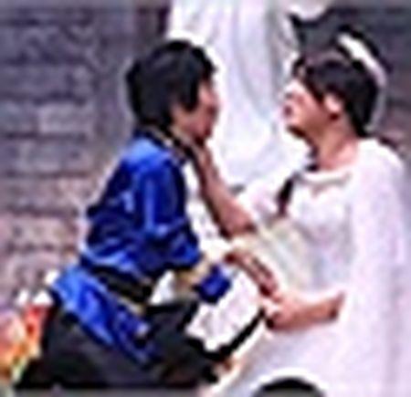 Truong Giang hua 'tai tro' tron doi cho Nha Phuong - Anh 7