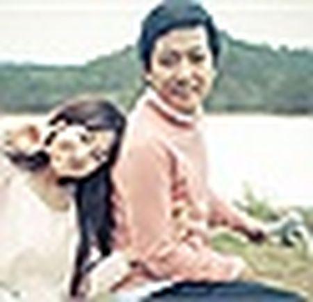Truong Giang hua 'tai tro' tron doi cho Nha Phuong - Anh 9