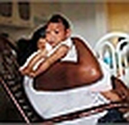 Thai phu nhiem virus Zika duoc cap phat thuoc pha thai mien phi - Anh 3