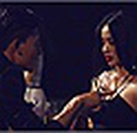 Dien vien Hieu Nguyen lan dau khoe bo me - Anh 8