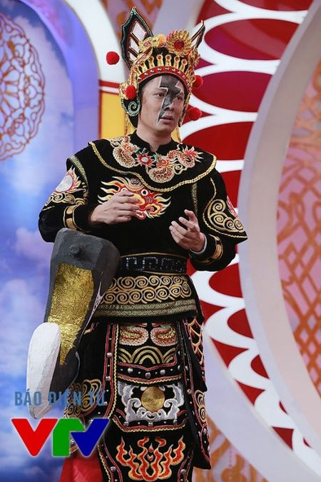 Binh Minh bi ap luc khi dong chung voi Mai Thu Huyen - Anh 3