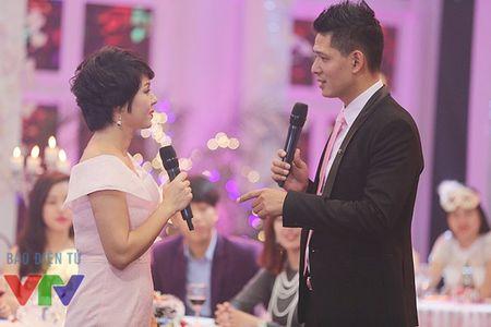 Binh Minh bi ap luc khi dong chung voi Mai Thu Huyen - Anh 4