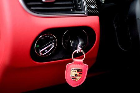 Macan – mot chiec Porsche gia re! - Anh 22
