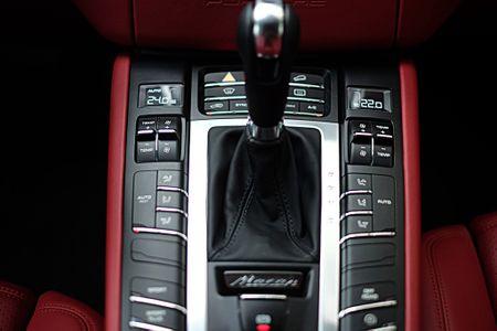 Macan – mot chiec Porsche gia re! - Anh 5