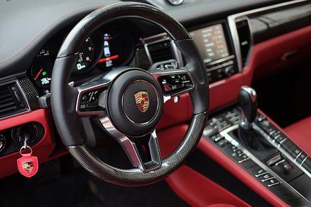 Macan – mot chiec Porsche gia re! - Anh 6