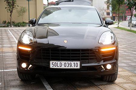 Macan – mot chiec Porsche gia re! - Anh 7